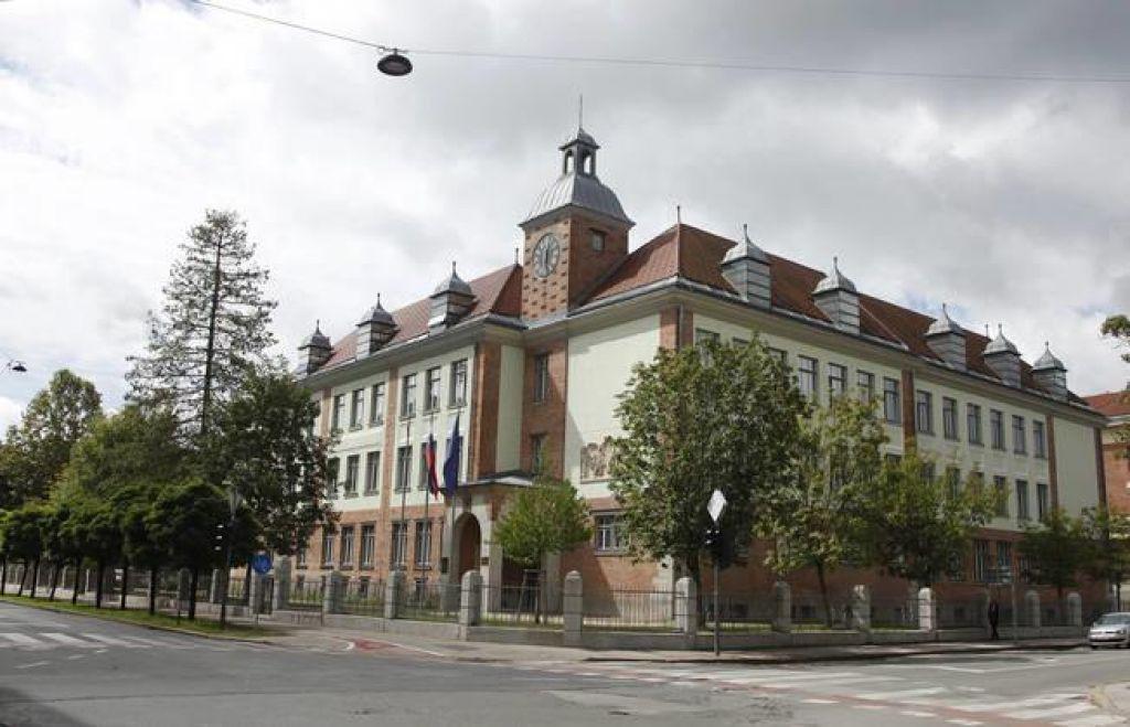 Španski veleposlanik po katalonski »slovenski poti« pride v Mladiko