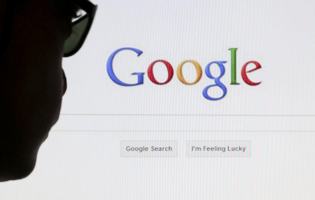 Zaradi težav z varovanjem zasebnosti bo Google+ ugasnili predčasno