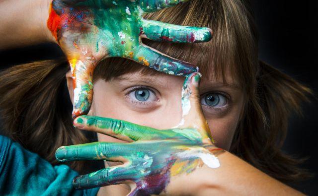 Zaupanje dela čudeže. FOTO Shutterstock