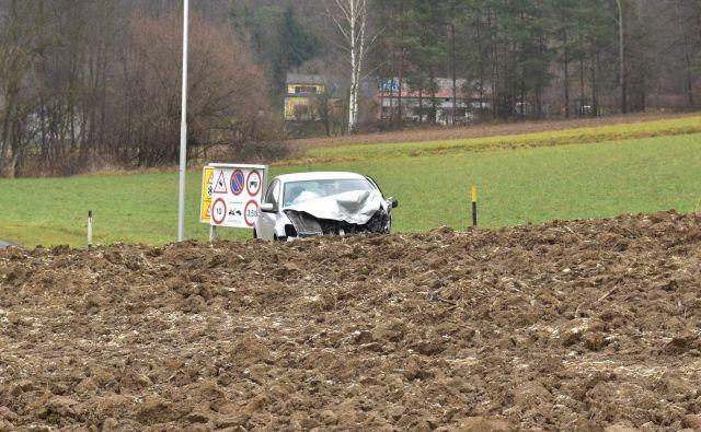 Nesreča Avstrija Foto Sobotainfo