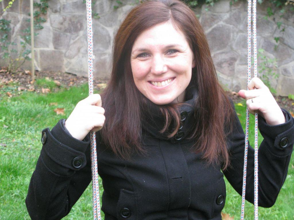 Nina Jelen: Grdi komentarji so kot pomečkani srčki