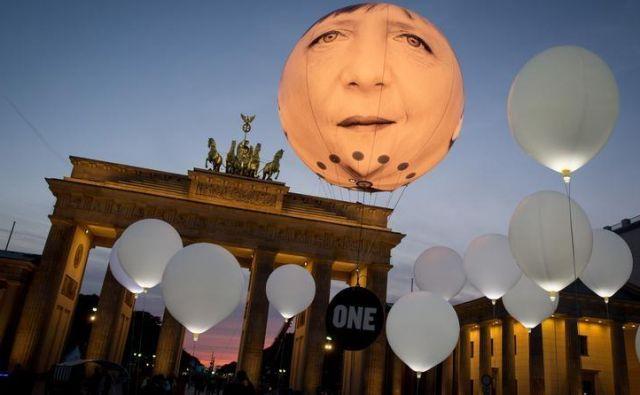 berlin Foto Ap