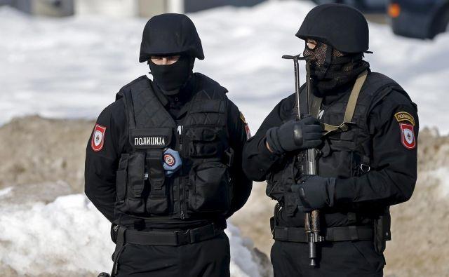 FOTO: Dado Ruvic/Reuters