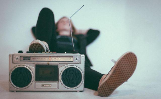 Brez glasbe bi bilo resda pusto in dolgočasno, a roko na srce – ne bi bilo konec sveta. (!) FOTO: Pixabay