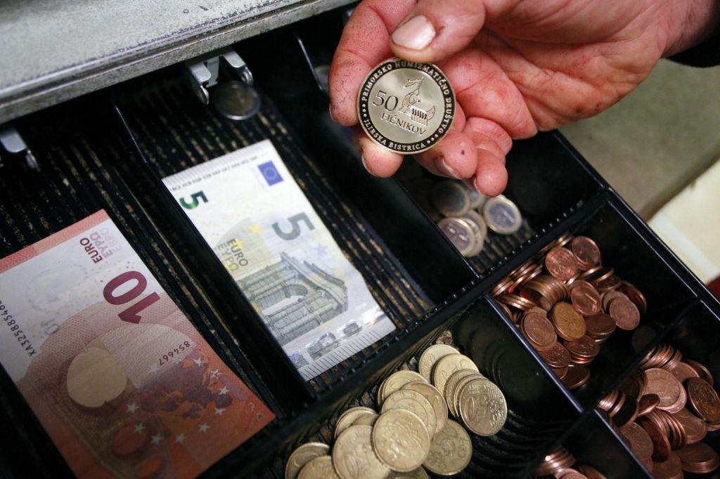 Največ prostih delovnih mest na Češkem