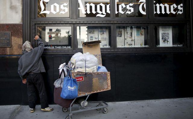 FOTO: Lucy Nicholson/Reuters