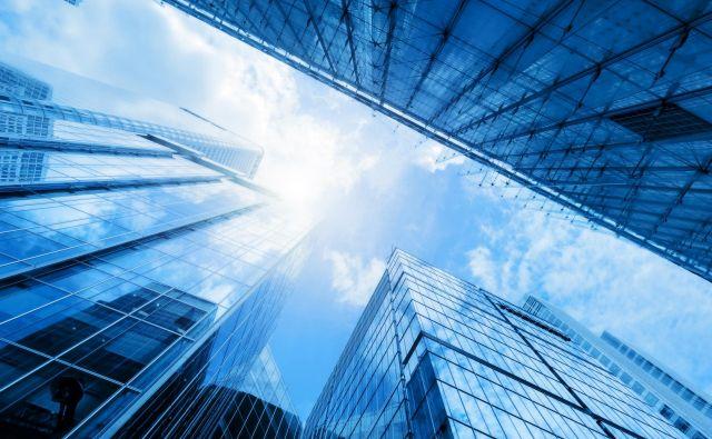 V svetu, kjer so edina stalnica spremembe, je stabilnost okvirov poslovnega okolja, ki jih določa država, ključna. FOTO: Shutterstock