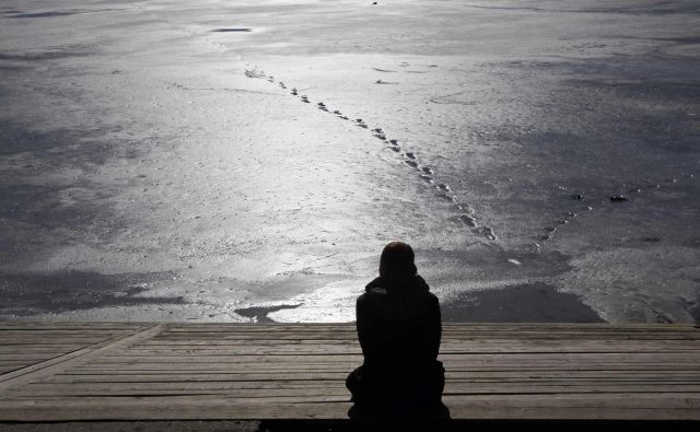 Konvencija Sveta Evrope o preprečevanju nasilja nad ženskami iz leta 2011 določa, da mora biti privolitev v dejanja spolne narave dana prostovoljno, kot rezultat svobodne volje osebe. FOTO: Reuters