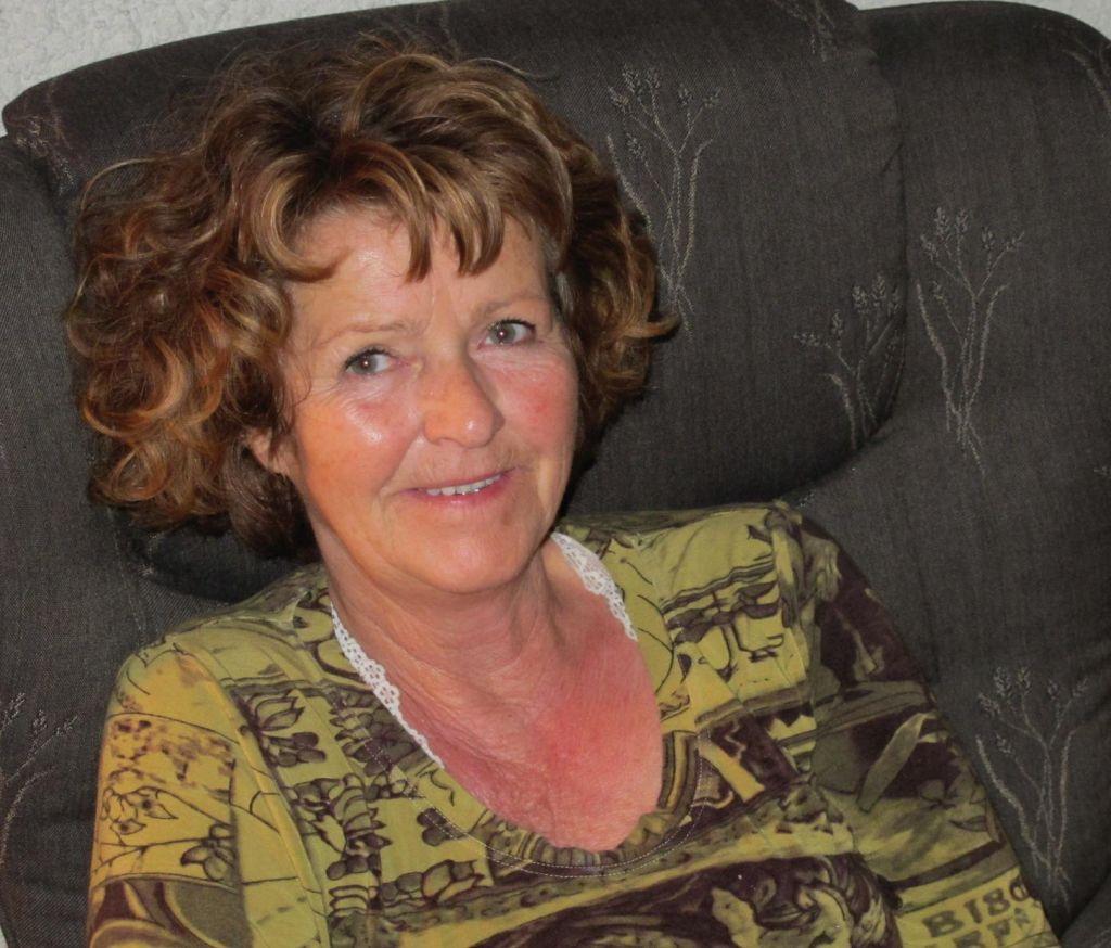 FOTO:Ugrabitev bogataševe soproge pretresla Norveško: pogrešana že od 31. oktobra