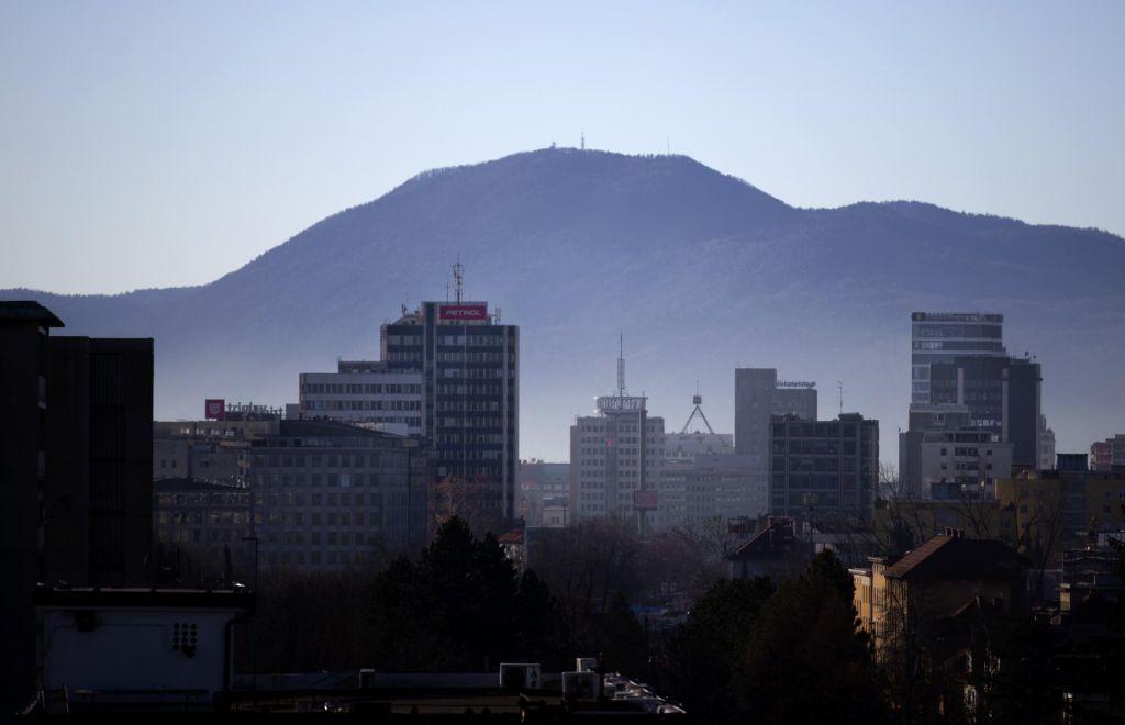 Katere korporativne blagovne znamke so najmočnejše v Sloveniji?