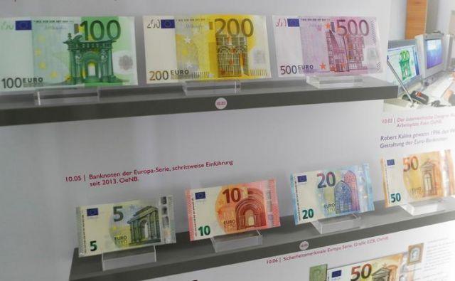evro Foto Reuters