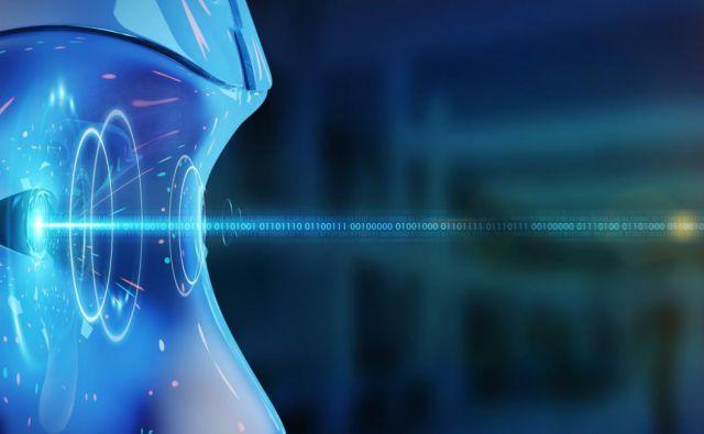 Avtomatizacija bo temeljito in trajno spremenila življenja številnih ljudi, ki bodo imeli zaradi tega velike težave.