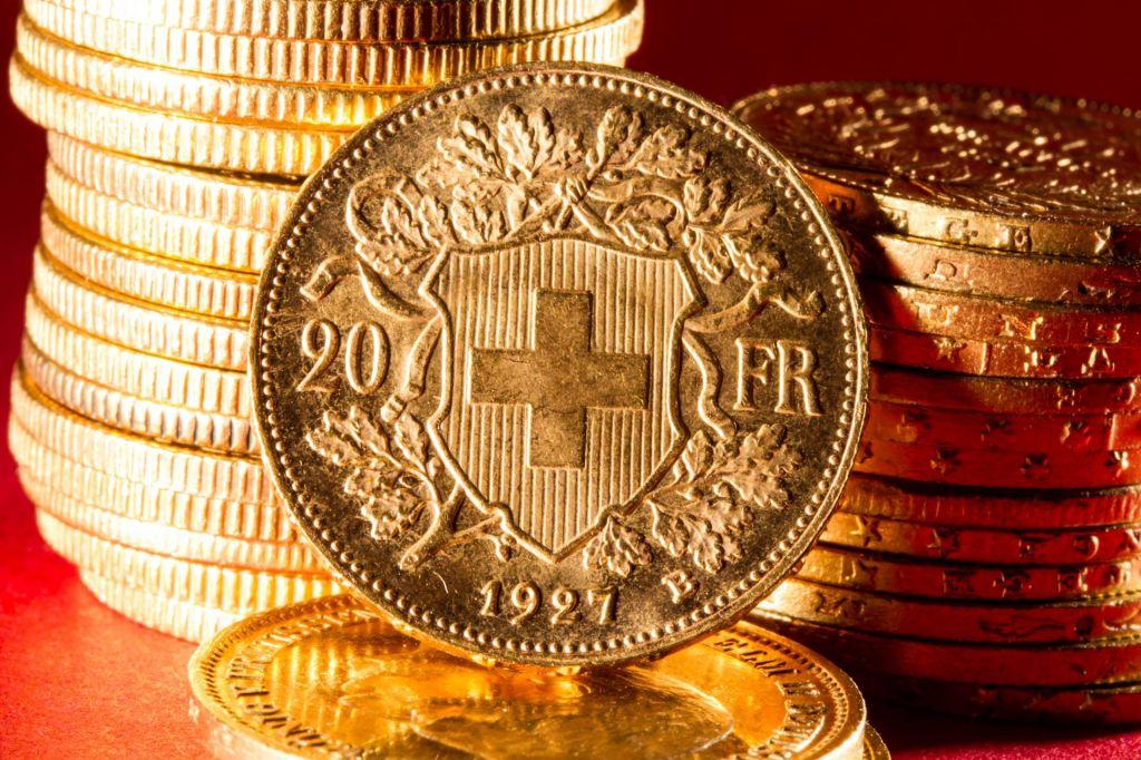 Nova zmaga bank proti kreditojemalcem v frankih