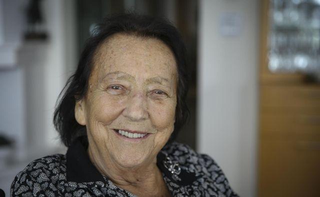 Prof. dr. Aleksandra Kornhauser - Frazer je bila tri leta, na nagovor Staneta Kavčiča, podpredsednica slovenske vlade. A ji, kot pravi, načini dela in konflikti v politiki niso ustrezali in se je po tistem umaknila iz profesionalne politike. Je pa desetletja izjemno uspešno opravljala visoke mednarodne strokovne funkcije, predvsem v organizaciji Združenih narodov.<br /> Foto Jože Suhadolnik