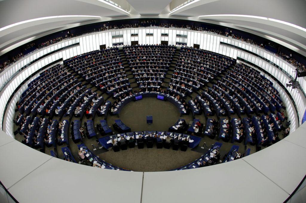 Prelomne volitve z vidika, v katero smer bo šla Evropa