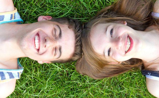 Precepljenost tako deklet kot fantov bi skoraj v celoti preprečila širjenje okužb s HPV. FOTO: Shutterstock