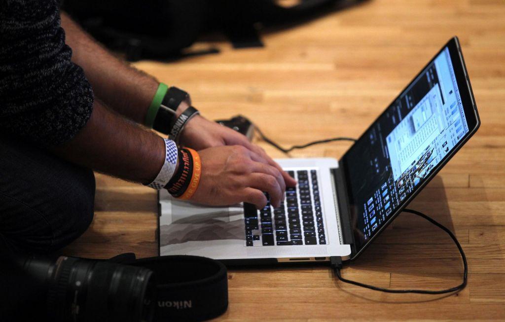 Več interneta za manj urbana območja