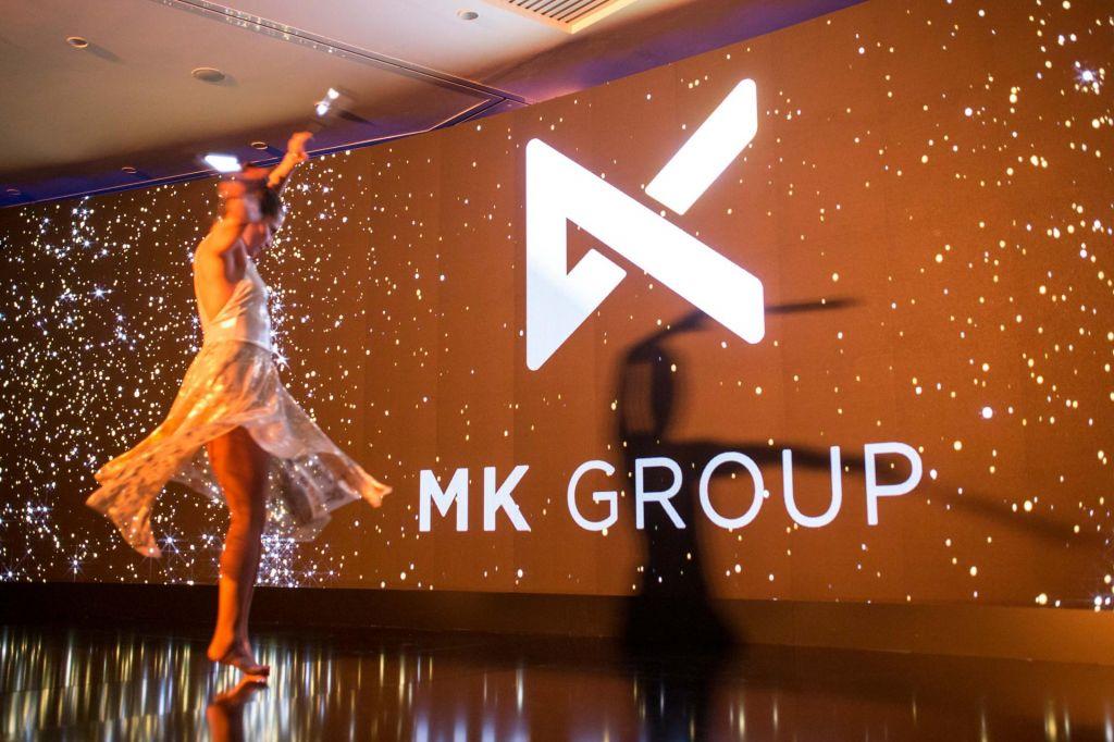 MK Group bo v regijo investiral 500 milijonov evrov