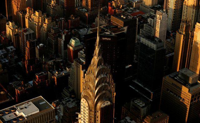 Novega lastnika newyorške ikone čakajo obsežna vlaganja. Foto: Lucas Jackson/Reuters