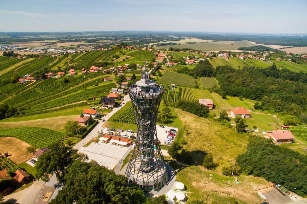 Župan Lendave: Projekt kandidature za EPK 2025 se nadaljuje