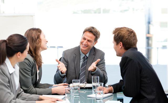 Največjega zaupanja so na globalni ravni deležna švicarska, nemška, kanadska in japonska podjetja. FOTO: Shutterstock