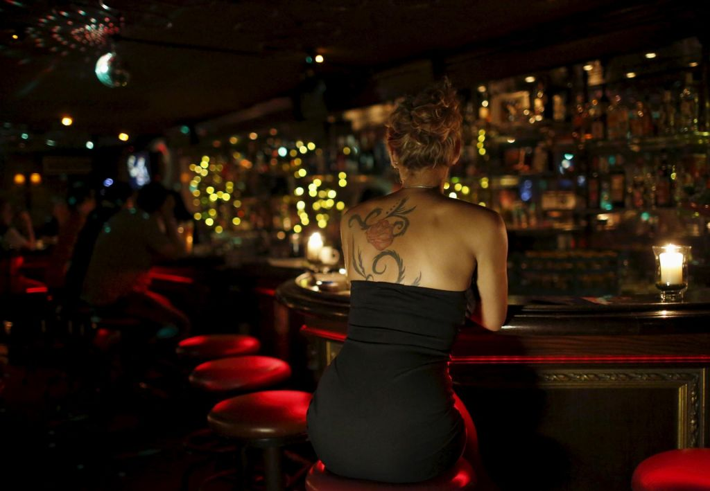 Razkrinkali Slovence, ki so skrivaj prek prostitucije zaslužili 14 milijonov evrov