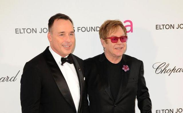 Elton John Foto Shutterstock