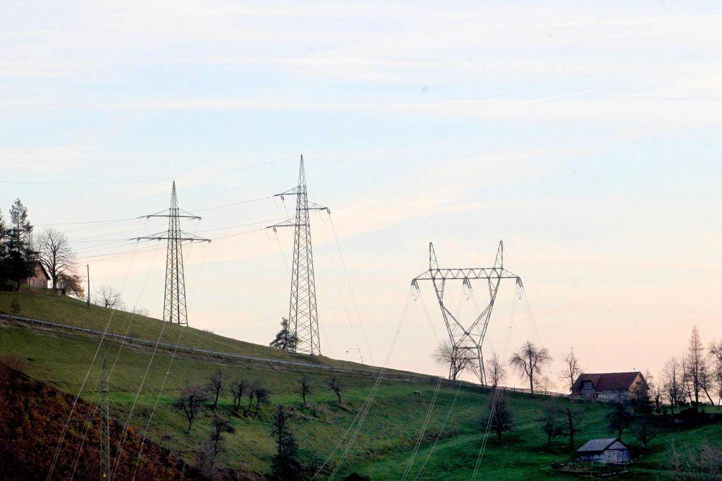 Zveza potrošnikov vabi k skupni zamenjavi dobaviteljev energentov