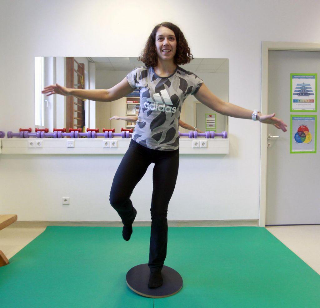 Do stabilnosti s stabilizacijo