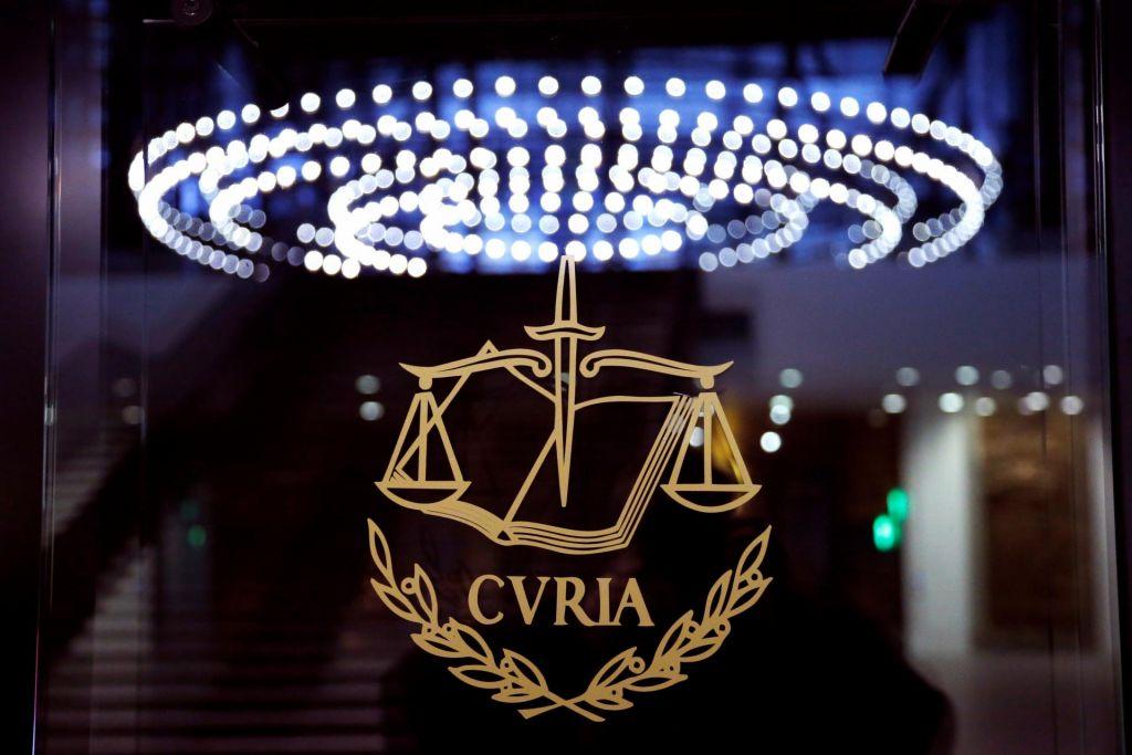 Odločitev, ki bi si jo Sodišče EU želelo že oktobra