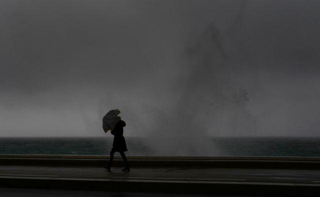 Fotografija je simbolična FOTO: AFP