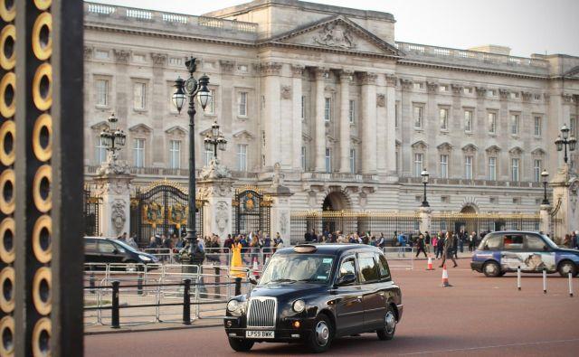 V Veliki Britaniji prosilec sam presodi, ali je zdravstveno sposoben za vožnjo, kar se vedno ne obnese dobro. Foto Jure Eržen