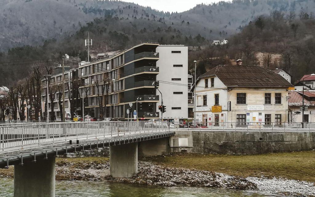 FOTO:Zaradi zvišanja plač za 130.000 evrov višji strošek dela