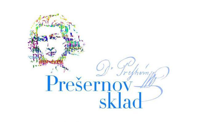 Nocoj v Gallusovi dvorani Cankarjevega doma podelitev Prešernovih nagrad in nagrad Prešernovega sklada. Foto Prešernov Sklad
