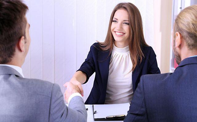 Z odličnimi kadrovskimi praksami certificirana podjetja razvijajo svoje zaposlene, poudarjajo v ocenjevalskem inštitutu. FOTO: Shutterstock