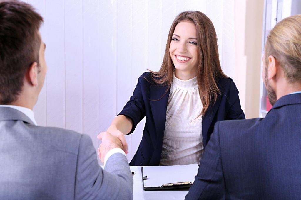 Štirim podjetjem certifikat za naj zaposlovalca