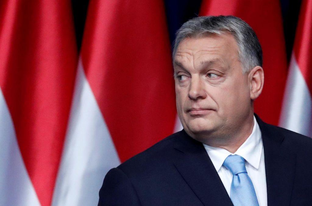 Madžarke bodo plačane za rojevanje