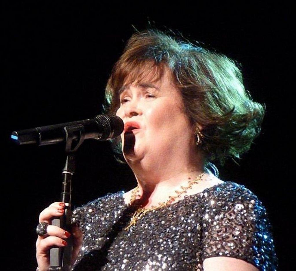 FOTO:Zvezdnica talentov spet navdušuje