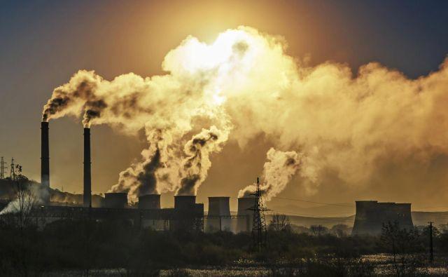 Prehod do čiste energije prinaša koristi, ugotavlja Eurofund. FOTO: Shutterstock