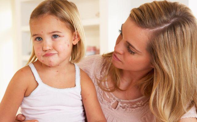 Cepiva so izredno varna in zelo učinkovita, pravijo pri WHO.FOTO: Shutterstock