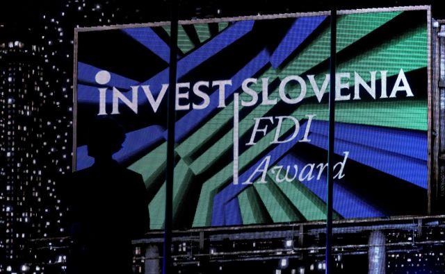 Spirit se ukvarja s spodbujanjem podjetništva, internacionalizacije, tujih investicij in tehnologije. FOTO: Uroš Hočevar/Delo