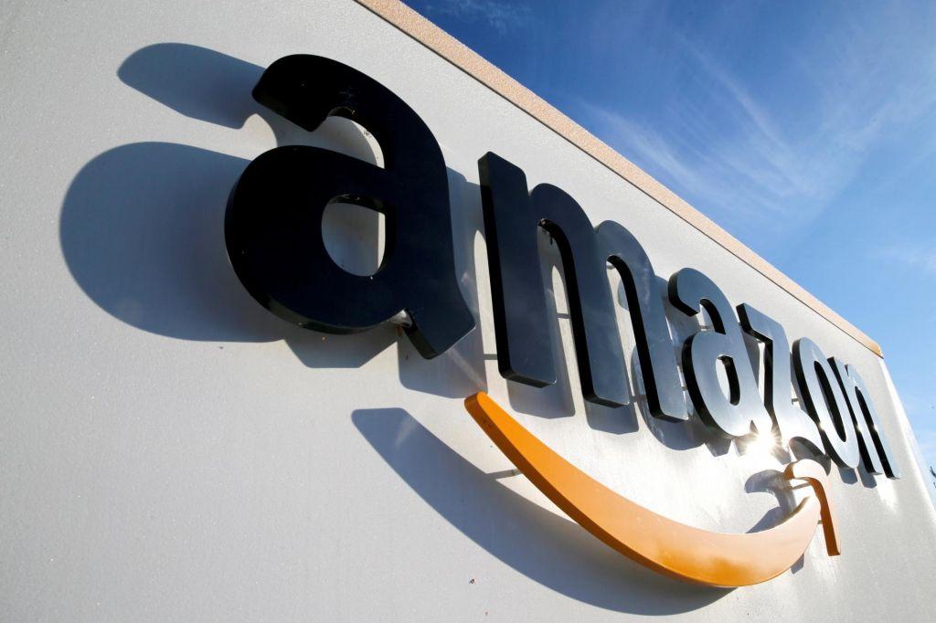 Amazon: Ko si velik, nimaš miru