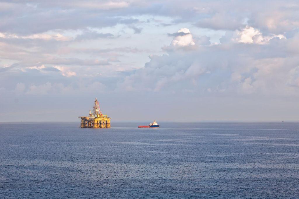 FOTO:Plinske enačbe v vzhodnem Sredozemlju