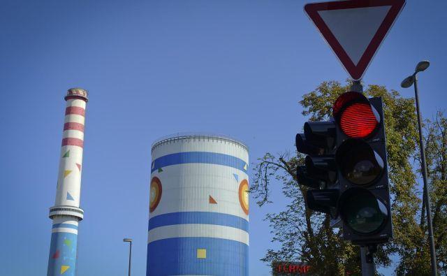 Prihodnji teden bo znano, ali bodo Grki izbrani ali pa bodo v Energetiki ponudnike iskali z novi razpisom. FOTO: Jože Suhadolnik/Delo