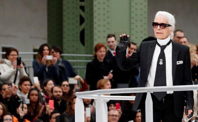 FOTO: Gonzalo Fuentes/Reuters