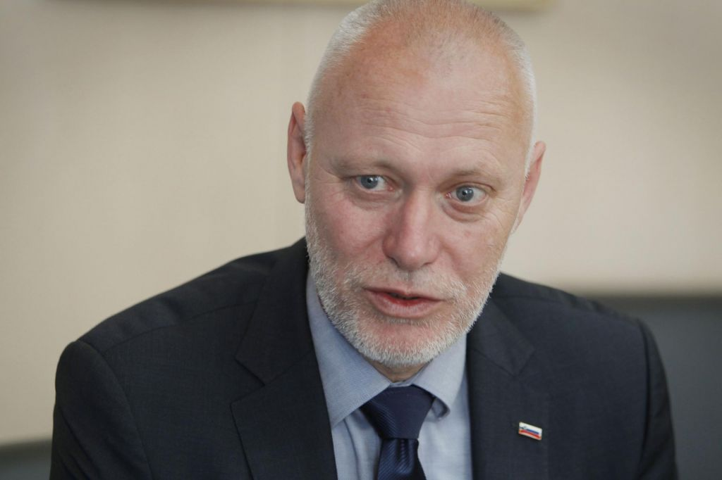 SD tvega poslanca: »Volitve so preveč pomembne«