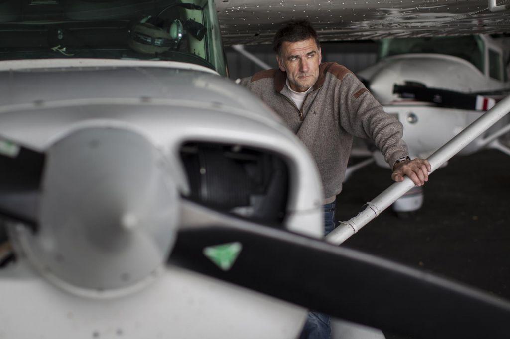 Električni avtomobili ne bodo rešili ozračja
