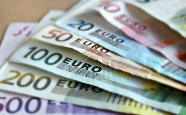 Bojazen, da gre za eksperiment, vreden devet milijonov evrov, zato najbrž ni povsem odveč.Foto Pexels