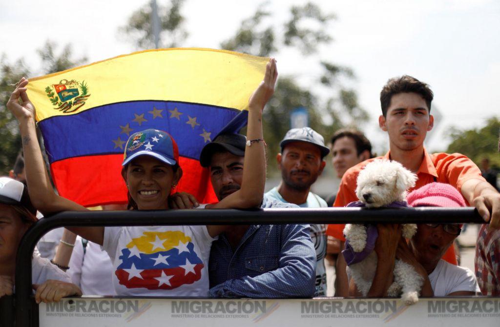Maduro ne more dobiti nobenih volitev več