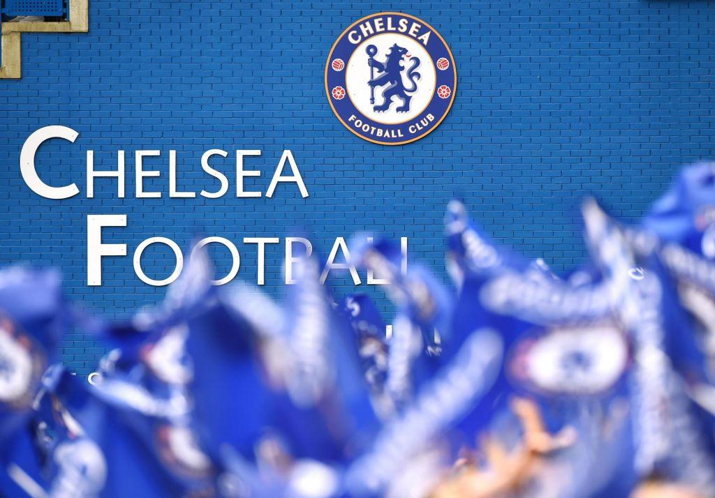 Chelsea brez okrepitev in ob nekaj evrov